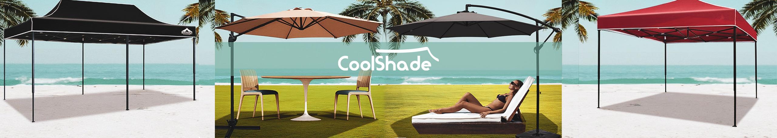 CoolShade