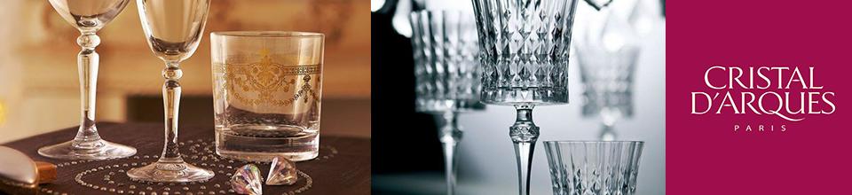 cristal d 39 arques peter 39 s of kensington. Black Bedroom Furniture Sets. Home Design Ideas