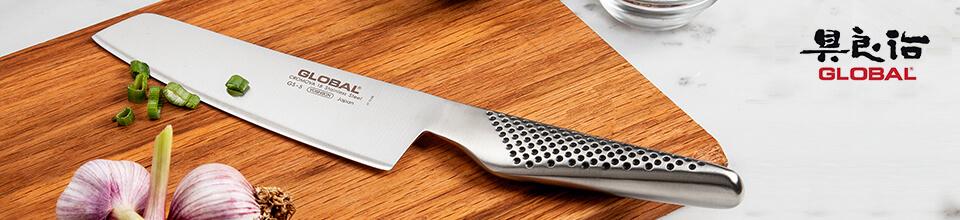 Global Knifeware U0026 Knives