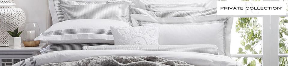 private collection peter 39 s of kensington. Black Bedroom Furniture Sets. Home Design Ideas