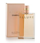 Chanel - Allure Eau de Parfum 100ml