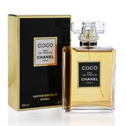 Chanel - Coco Eau de Parfum 100ml