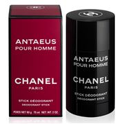Chanel - Antaeus Deodorant Stick 75ml