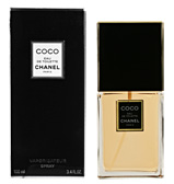 Chanel - Coco Eau de Toilette 100ml