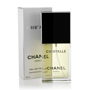 Chanel - Cristalle Eau de Parfum Spray 100ml
