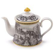 V&B - Audun Ferme Teapot