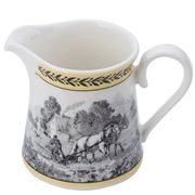 V&B - Audun Ferme Cream Jug