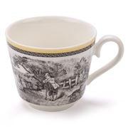 V&B - Audun Ferme Coffee Cup/Teacup