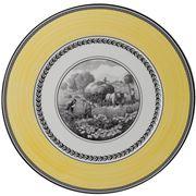 V&B - Audun Ferme Buffet Plate