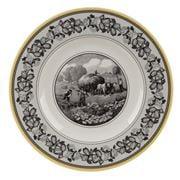 V&B - Audun Ferme Dinner Plate