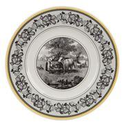 V&B - Audun Ferme Salad Plate