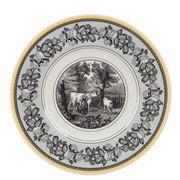 V&B - Audun Ferme Bread & Butter Plate