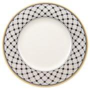 V&B - Audun Promenade Salad Plate