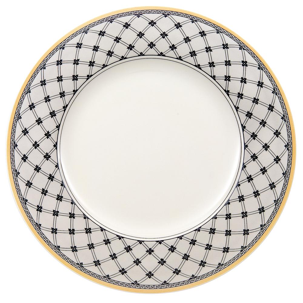 NEW-V-amp-B-Audun-Promenade-Salad-Plate