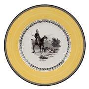 V&B - Audun Chasse Dinner Plate