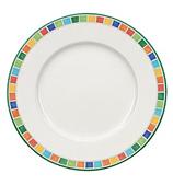 V&B - Twist Alea Caro Salad Plate