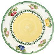 V&B - French Garden Fleurence Dinner Plate