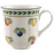 V&B - French Garden Fleurence Mug