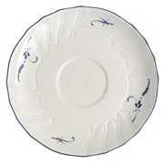 V&B - Vieux Luxembourg Classic Saucer 16cm