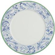 V&B - Switch 3 Cordoba Dinner Plate