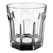 V&B - Bernadotte Double Old Fashioned Tumbler