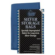 Aussie Metal Care - Silver Storage Bag