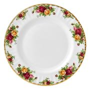 Royal Albert - Old Country Roses Dinner Plate