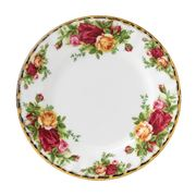Royal Albert - Old Country Roses Bread & Butter Plate