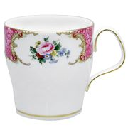 Royal Albert - Lady Carlyle Lyric Mug