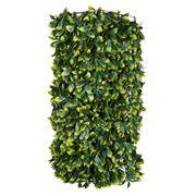 Florabelle - Laurel Leaf Roll 100x300cm