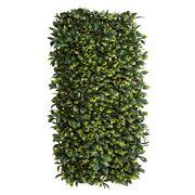 Florabelle - Laurel Trellis UV Treated 100x200cm