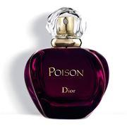 Dior - Poison Eau de Toilette 50ml