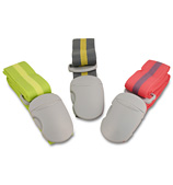 Go Travel - Luggage Strap