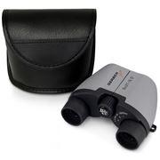 Gerber - Sport Binoculars 9x21