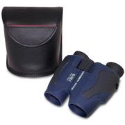 Gerber - Montego Binoculars 10x30