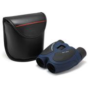 Gerber - Montego Zoom Binocular 7-21x25