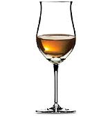 Riedel - Sommeliers Cognac VSOP
