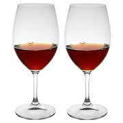 Riedel - Ouverture Red Wine Set of 2