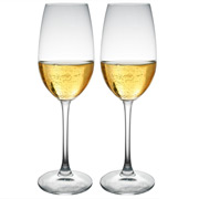 Riedel - Ouverture Champagne Set of 2