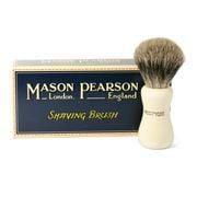 Mason Pearson - Shaving Brush