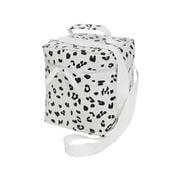SunnyLife - Light Cooler Bag Call Of The Wild White