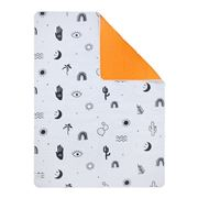 SunnyLife - Picnic Blanket Icons