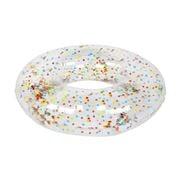 SunnyLife - Pool Ring Confetti