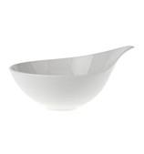 V&B - Flow Individual Bowl