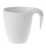 V&B - Flow Mug