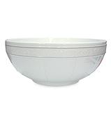 V&B - Grey Pearl Salad Bowl