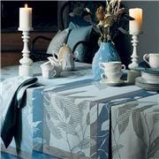 Garnier-Thiebaut - Livia Table Runner Crepuscule 55x155cm