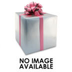 Clarins Tonic Body Treatment Oil 100ml Peter S Of