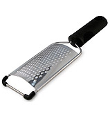 OXO - Good Grips Handy Grater