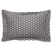 Sheridan - Millay Midnight Tailored Pillowcase 86x60.5cm